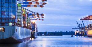 groupage-maritime-import-export