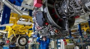 metier-mecanicien_moteur/Précision