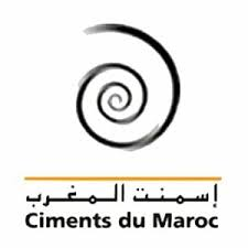 http://deltamc.ma/wp-content/uploads/2020/11/logo-CIMAR.jpg