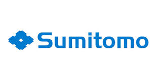 http://deltamc.ma/wp-content/uploads/2020/11/sumitomo.png